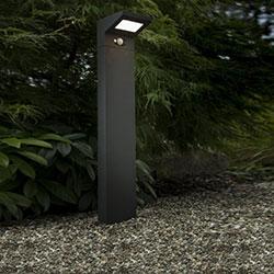 Solarleuchten Solarlampen Wohnlicht Com