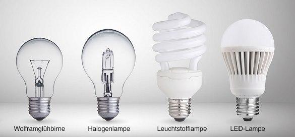 halogenlampen kaufen halogen leuchtmittel wohnlicht. Black Bedroom Furniture Sets. Home Design Ideas