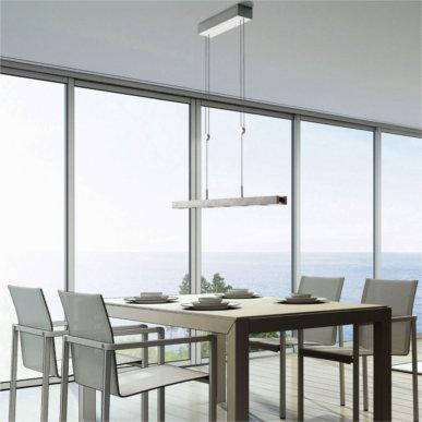 Klassiker mit effizienten LEDs
