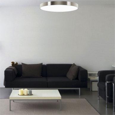 LED Deckenleuchten von Hufnagel