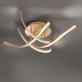 LED Lampen & LED Leuchten SHOP | WOHNLICHT