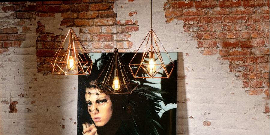 Lucide-Leuchten - Qualitätsleuchten aus Belgien