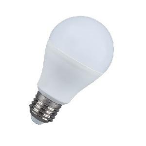 lumen watt und co was sagen die werte f r leuchtmittel aus wohnlicht. Black Bedroom Furniture Sets. Home Design Ideas