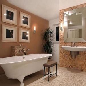 Schutzbereiche fürs Bad: Sicher vor Defekten und ...