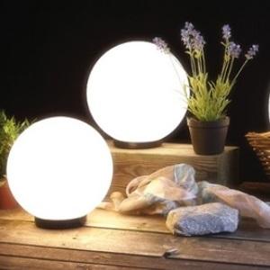 alter falter warum motten auf licht fliegen wohnlicht. Black Bedroom Furniture Sets. Home Design Ideas