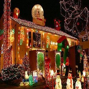 weihnachtsbeleuchtung wohnlicht. Black Bedroom Furniture Sets. Home Design Ideas